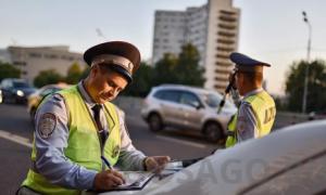 Номер и серия водительских прав: что нужно знать в 2020 году