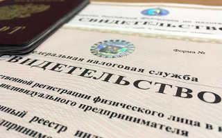Как открыть ИП в России гражданину Армении в 2020 году