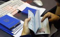 Как гражданину Молдовы получить гражданство России в 2020 году