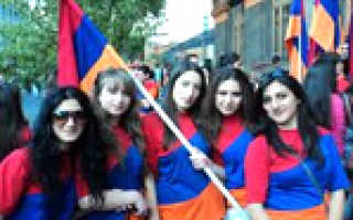 Как найти работу в России гражданам Армении в 2020 году
