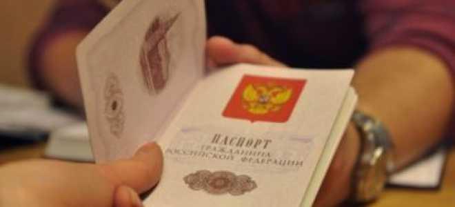 Что такое гражданство: право или обязанность для жителей РФ