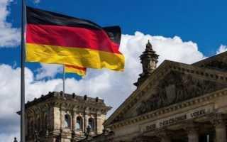 Работа в Германии для русских: как найти? Востребованные вакансии 2020