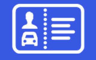 Что грозит владельцу поддельных водительских прав в 2020 году