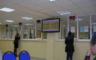 Проверка гражданства РФ, как узнать дали ли его и сколько ждать в 2020