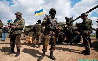 Правила пересечения границы Украина Россия в 2020 году