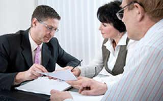 Абонентское юридическое обслуживание: что включает в себя услуга?
