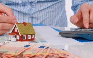 Что такое финансовый лицевой счет с места жительства