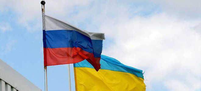 Как получить двойное гражданство Россия-Украина в 2020 году