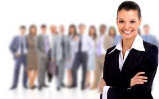 Работа в Индии для русских: список профессий 2020, зарплата, как найти