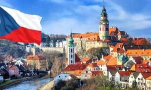 Где работать в Чехии? Уровень зарплаты, отзывы. Вакансии 2020