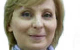 Правовой статус иностранцев и лиц без гражданства в РФ в 2020 году