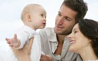 Что представляет собой свидетельство о рождении?