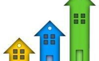 Оформление ипотеки с видом на жительство в России в 2020 году