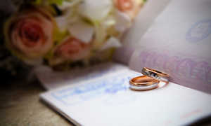 Как зарегистрировать брак с узбеком в России в 2020 году