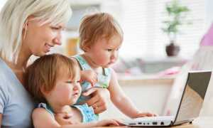 Как проверить очередь в садик по номеру заявления или свидетельства о рождении?