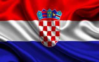 Работа в Хорватии для русских: востребованные вакансии, отзывы 2020