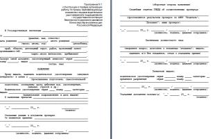 Замена прав на российские при получении гражданства РФ 2020