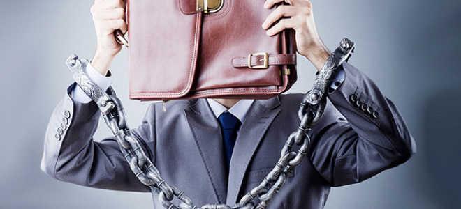 Проверка на судимость по паспорту онлайн: ограничения и как проверить