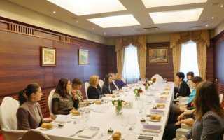 Бизнес в Болгарии для русских: все этапы подготовки и открытия