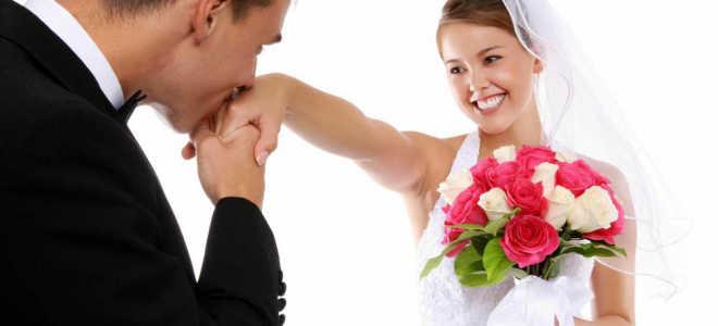 Заключения брака с иностранцем в Москве [нюансы регистрации в 2020 году]