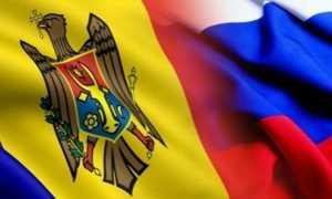 Программа по переселению в Россию граждан Молдовы в 2020 году