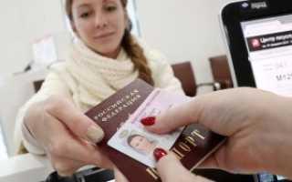 Чем отличаются международные водительские права от обычных