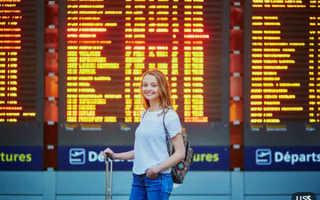 Продукты и товары, которые нельзя вывозить из Турции туристам