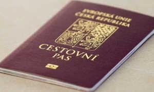 Двойное гражданство в Чехии: возможно ли и как получить?