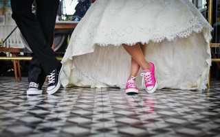 Что такое фиктивный брак с иностранцем в 2020 году