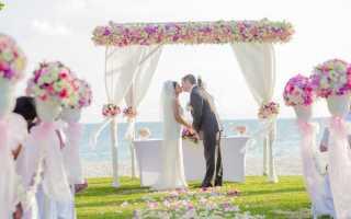 Скачать образец свидетельства о заключении брака в 2020 году